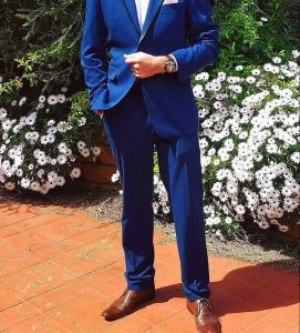 6-navy-blue-suit-up-combo