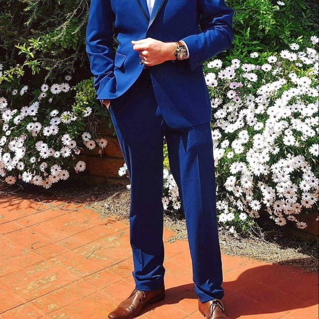 6-navy-blue-suit-up-combo