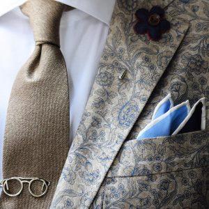 6-new-design-glasses-tie-clip