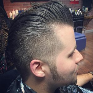 6-rockabilly-mohawk