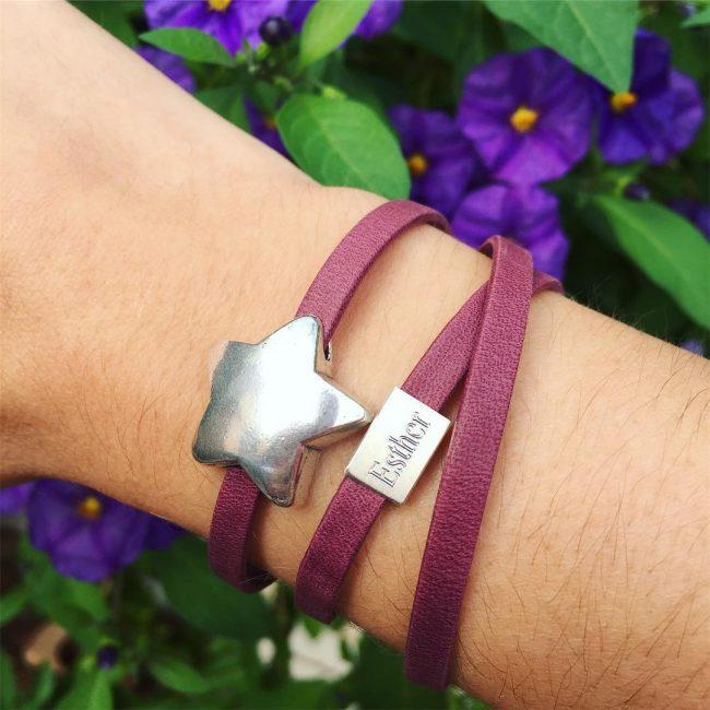 6-the-customized-star-bracelet