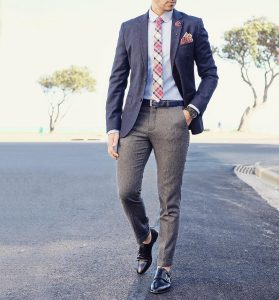 6-the-perfect-style-from-head-to-toe