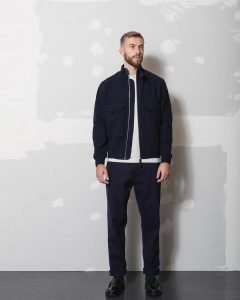 6-the-wool-twill-jacket