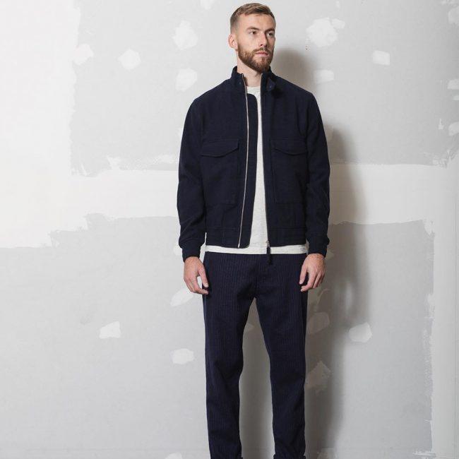 6-the-wool-twill-jacket
