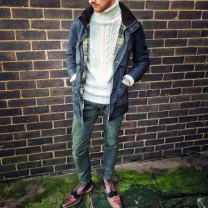 6-two-tone-casual