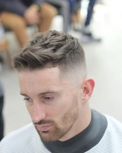 6-upper-wave-with-back-shave