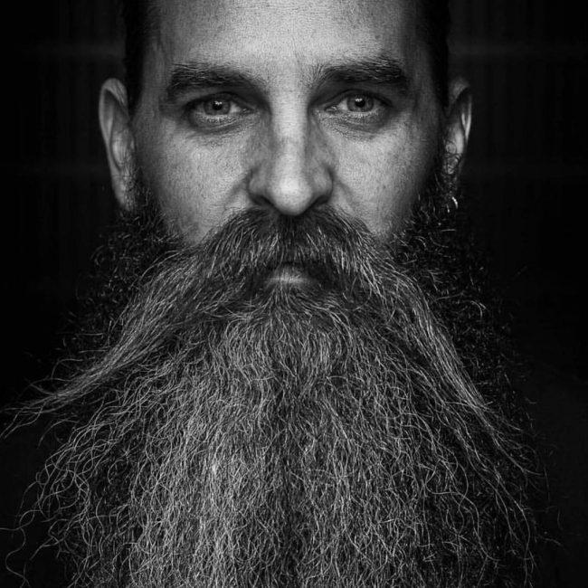 Amazon Natural Way To Darker Beard