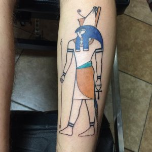 egyptiantattoo60