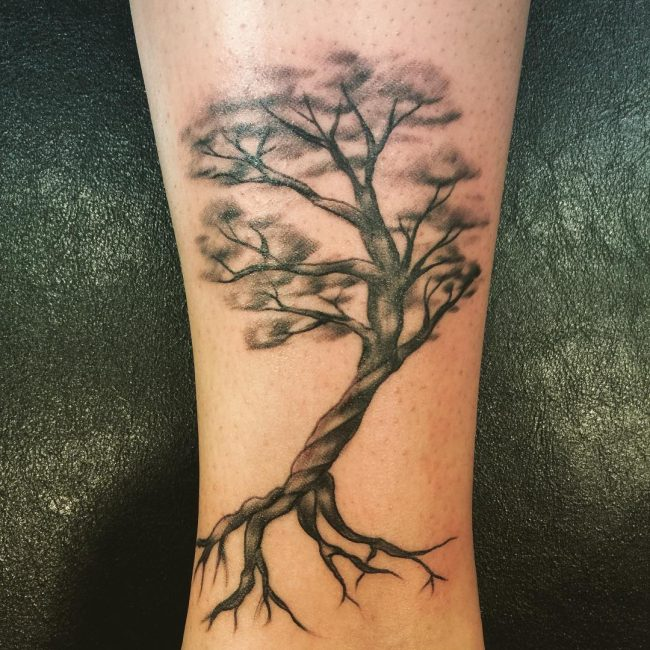 TreeTattoo60
