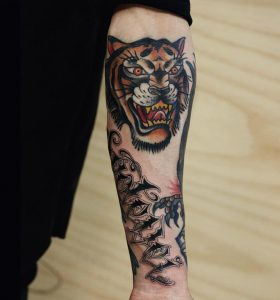 TraditionalTattoo60