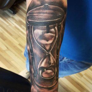 HourglassTattoo62