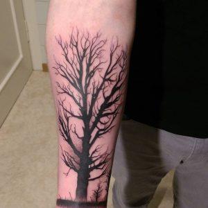 TreeTattoo63