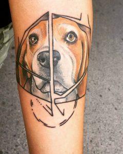 DogTattoo64