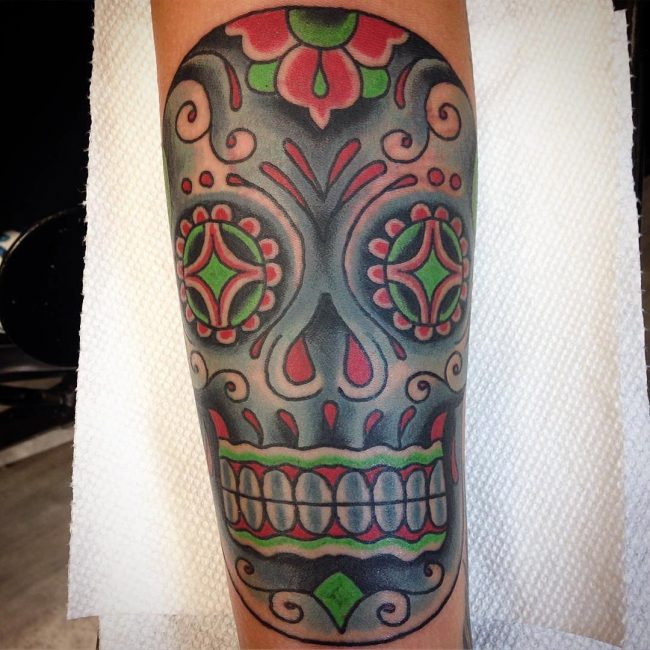 SugarSkullTattoo64
