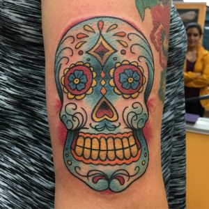 SugarSkullTattoo65