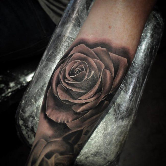 rosetattoo65