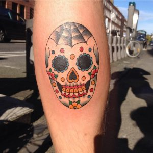 SugarSkullTattoo67