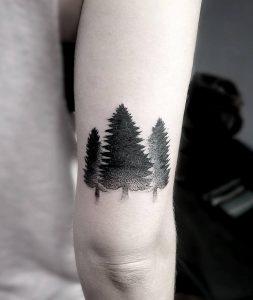 TreeTattoo67