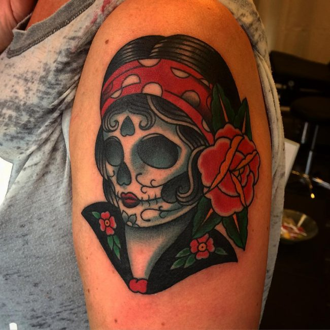 SugarSkullTattoo68