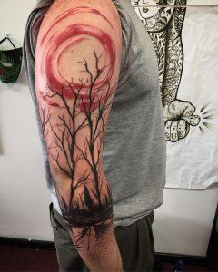 TreeTattoo68