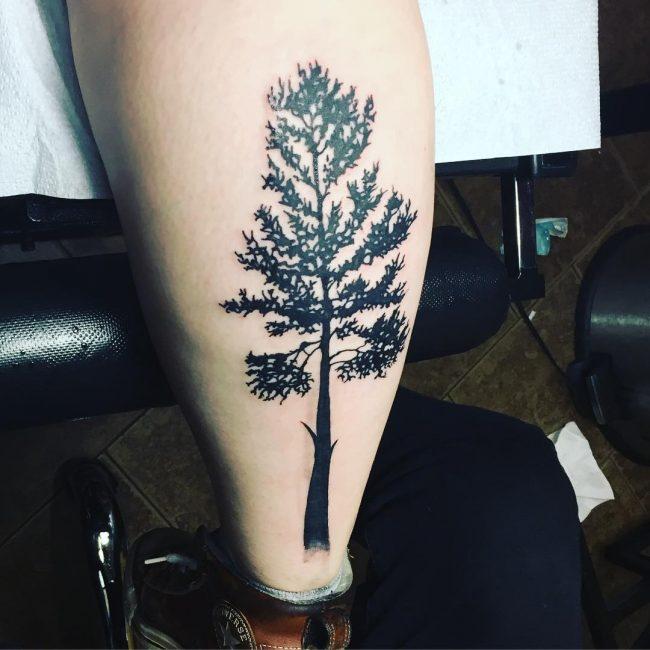 TreeTattoo69