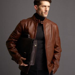 7-columbian-leather-briefcase