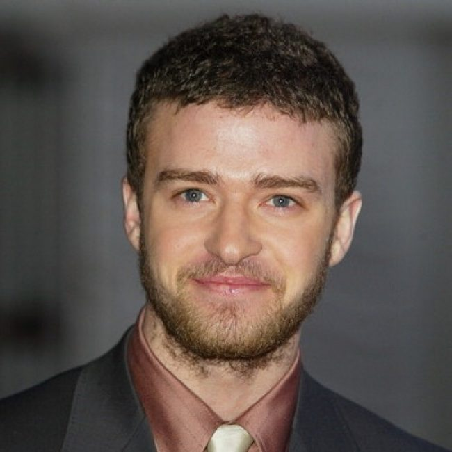 7-curly-with-a-small-beard