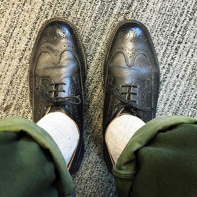 7-sander-long-wing-shoes