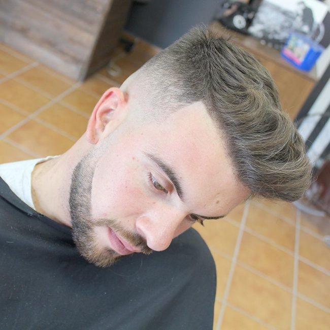 7-tapered-quiff-with-front-flip