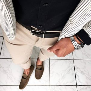 7-the-beige-standout
