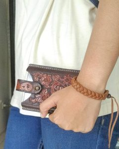 7-the-brown-intertwined-leather-bracelet