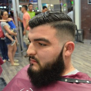 7-the-combover-hairstyle