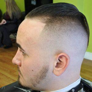 7-unique-trimmer-haircut