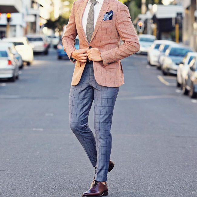 7-your-own-sartorial-secret