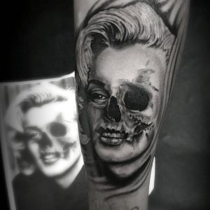 PortraitTattoo71