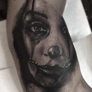 PortraitTattoo72