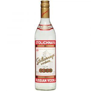 vodka brands7