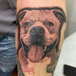 DogTattoo73