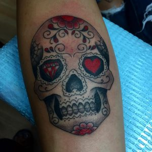 SugarSkullTattoo78