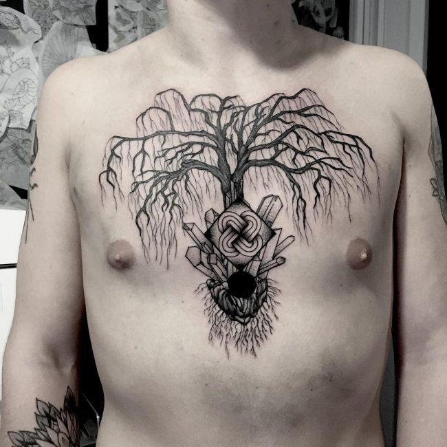 TreeTattoo78