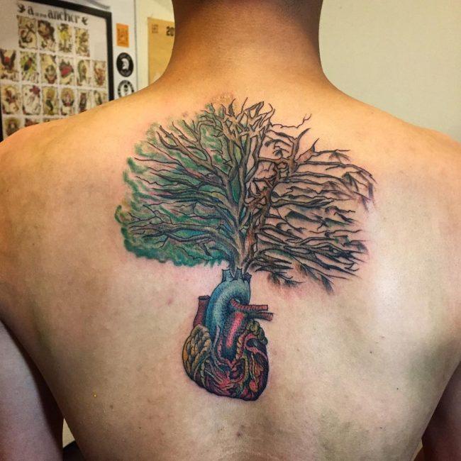 TreeTattoo79