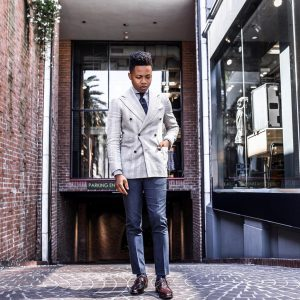 8-bespoke-mens-fashion-classy-gorgeous
