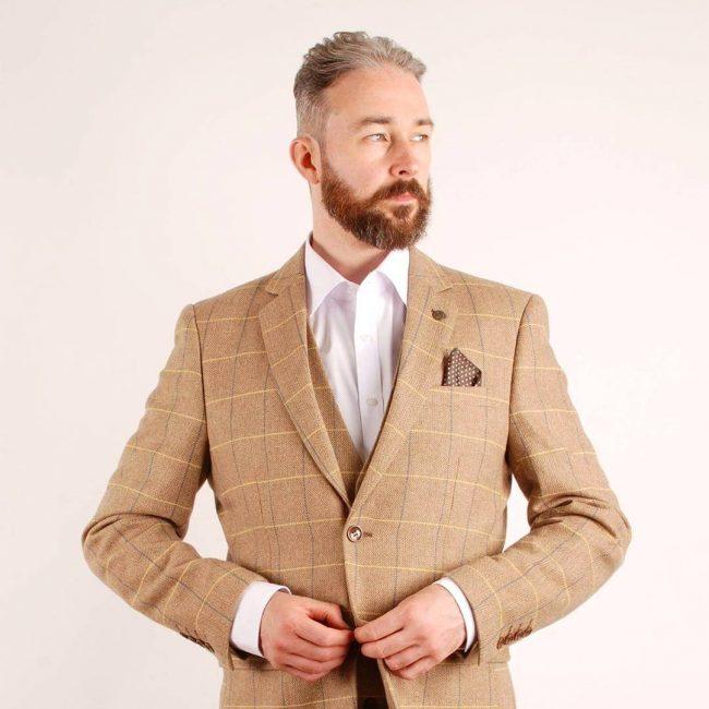 8-classic-tweed