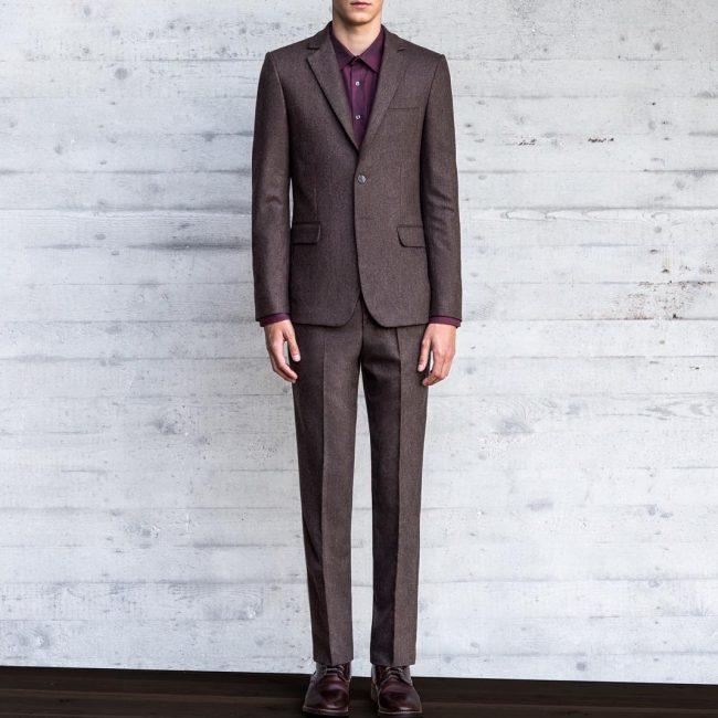 8-elegant-in-brown