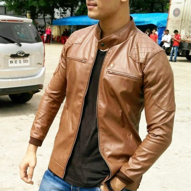 8-fashionable-look-with-black-brown