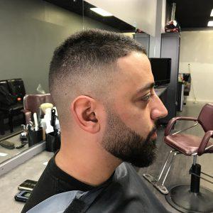 8-light-trimmed-top