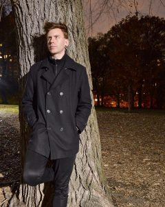 8-long-coat-with-black-a-turtleneck-and-trousers