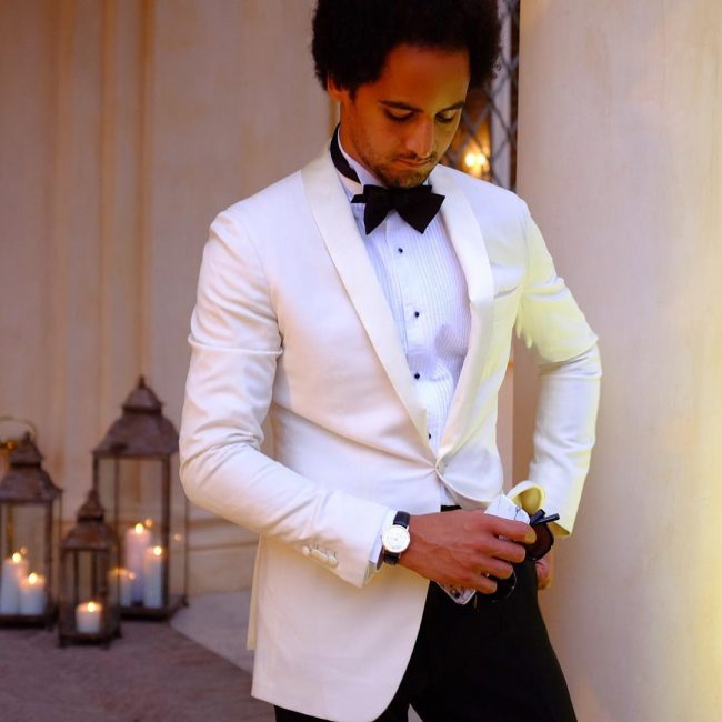 8-look-classy-elegant-in-white