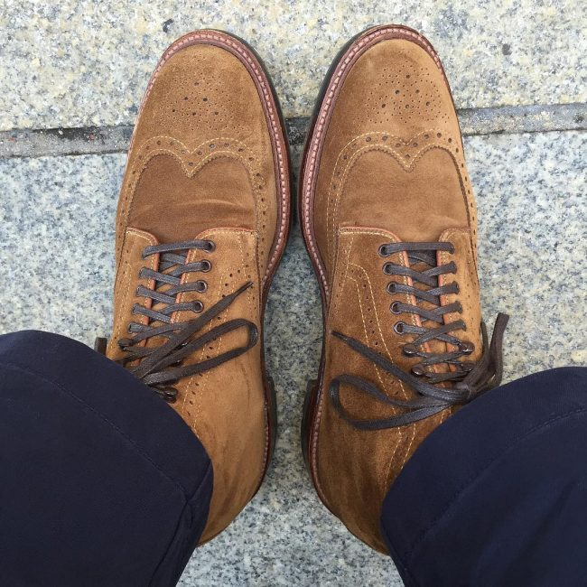 8-mortar-snuff-suede-wingtip-boot