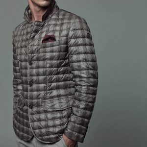 8-padded-oldschool-formal-jacket